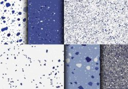 Advantages and Disadvantages of Terrazzo Tiles